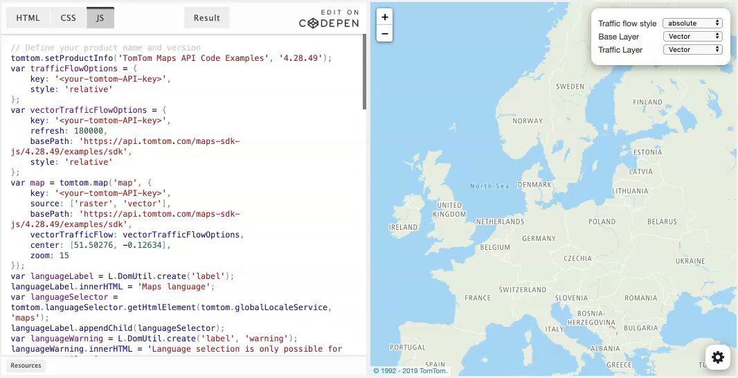 CodePen - CodePen IO Twitter Profile | Twitock