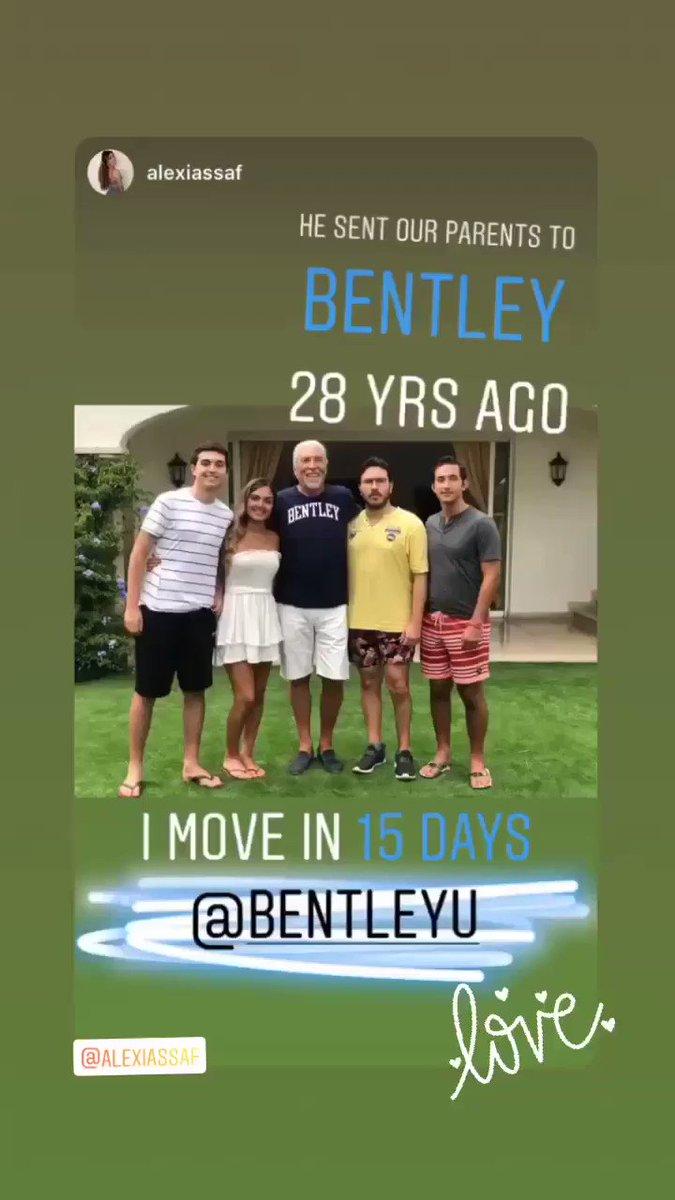 Home | Bentley University