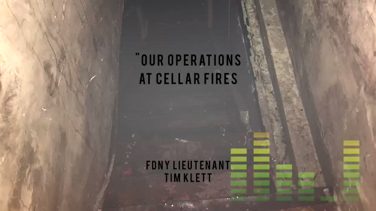 Have you listened to the latest #FDNY Pro Podcast? More at fdnypro.org/listen