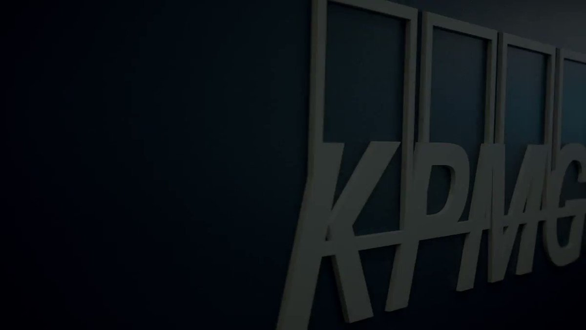 Career-related information and job listings - KPMG Global