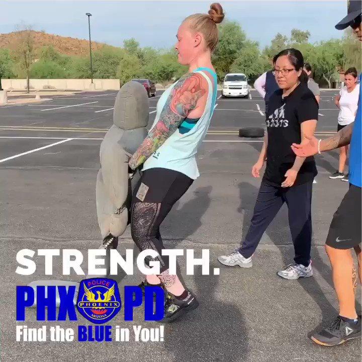 Phoenix Police Department (@phoenixpolice)   Twitter