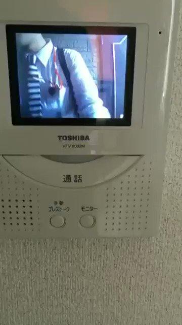 【炎上】NHKの集金人がインターホンを50回連打して嫌がらせする様子が恐怖の真髄(動画あり) | netgeek netgeek.biz/archives/74113