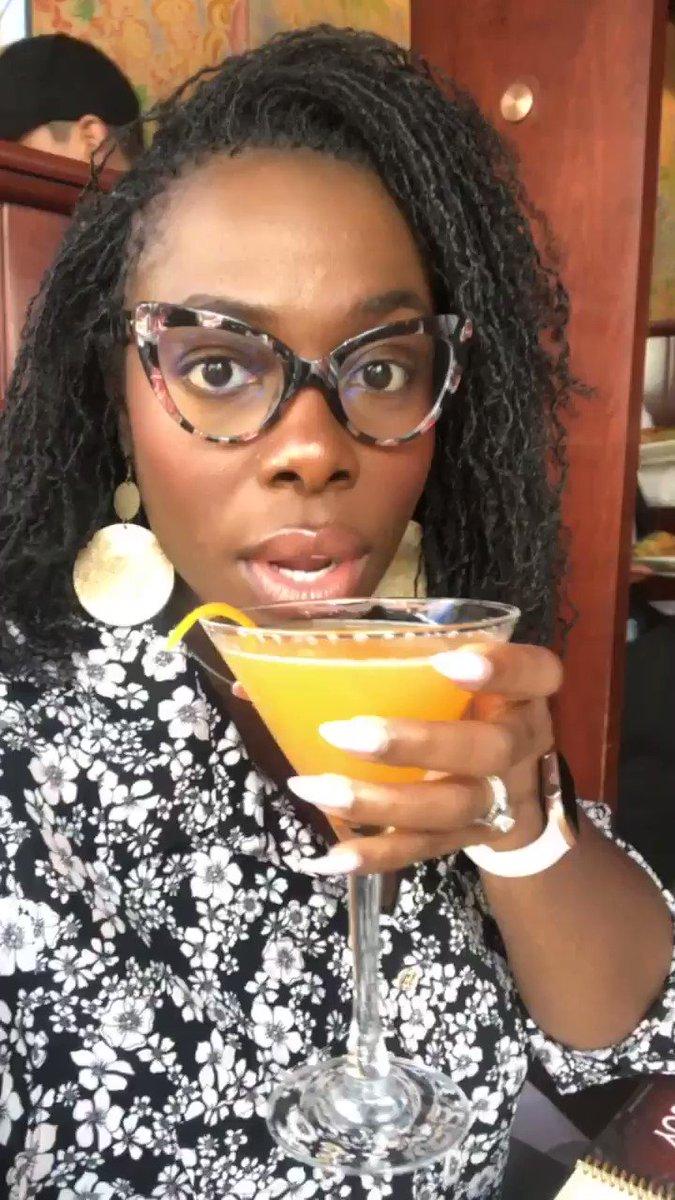 Forum Passionfruit Problem: Jenell B Stewart Social Media Influencer Bio On Socialix