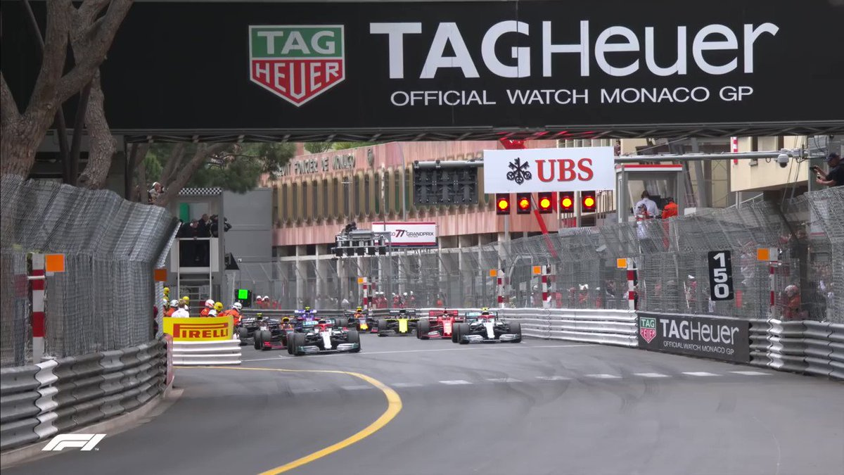@Charles_Leclerc Leclerc'in Monaco'da 16. Sıradan başlayıp tekerleği patlayana kadarki sürece yarışa heyecan kattığı anlar #f1 #formula1 #essereFerrari #charlesleclerc #seb5 @ScuderiaFerrari #monacogp