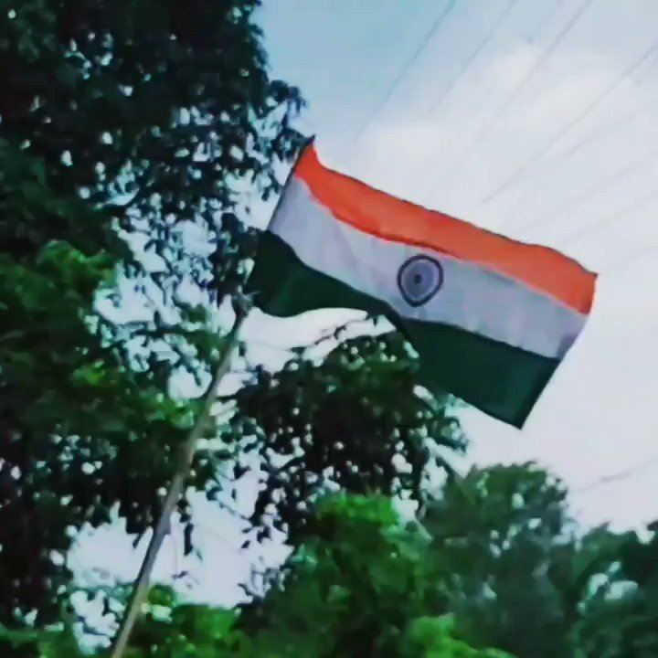 #Happy_INDEPENDENCE_DAY_in_Advance🙏❤️