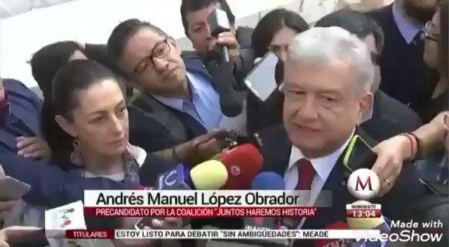 RT @arnemx: El crecimiento económico de México y su misteriosa cuenta regresiva.   https://t.co/AVFLKWk8SC