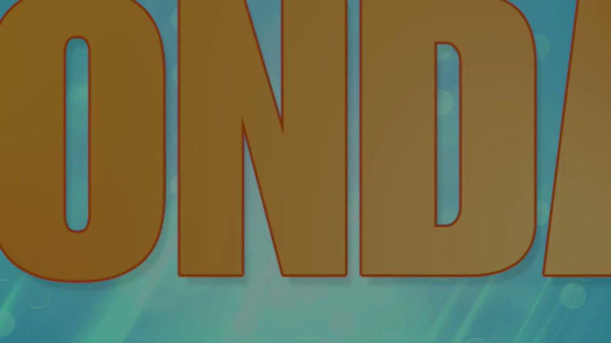 MONDAY: @KellyRipa helps @MrJerryOC kick off the premiere week of the @JerryOShow! #kellyripa #jerryoconnell #jerryoshow