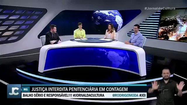 Melhor vídeo sobre quem é Jair Bolsonaro que você vai ver hoje