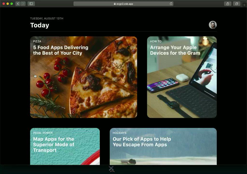 Popmotion - @popmotionjs Twitter Profile and Downloader | Twipu