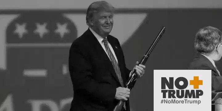 Jornada mundial de protesta. ¡No más bloqueo, no más Trump! #NoMoreTrump