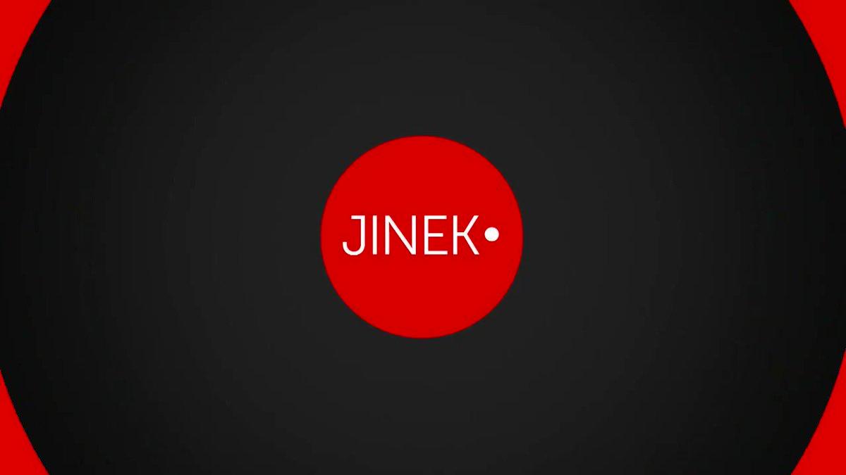 Vanavond bij Jinek: o.a. Sander van Hoorn, Tatum Dagelet, Henkjan Smits en Tom Kleijn