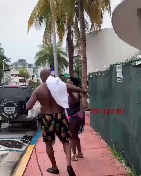 😆she almost killed my man, 👀oh shit ! #lecheminduroi #bransoncognac
