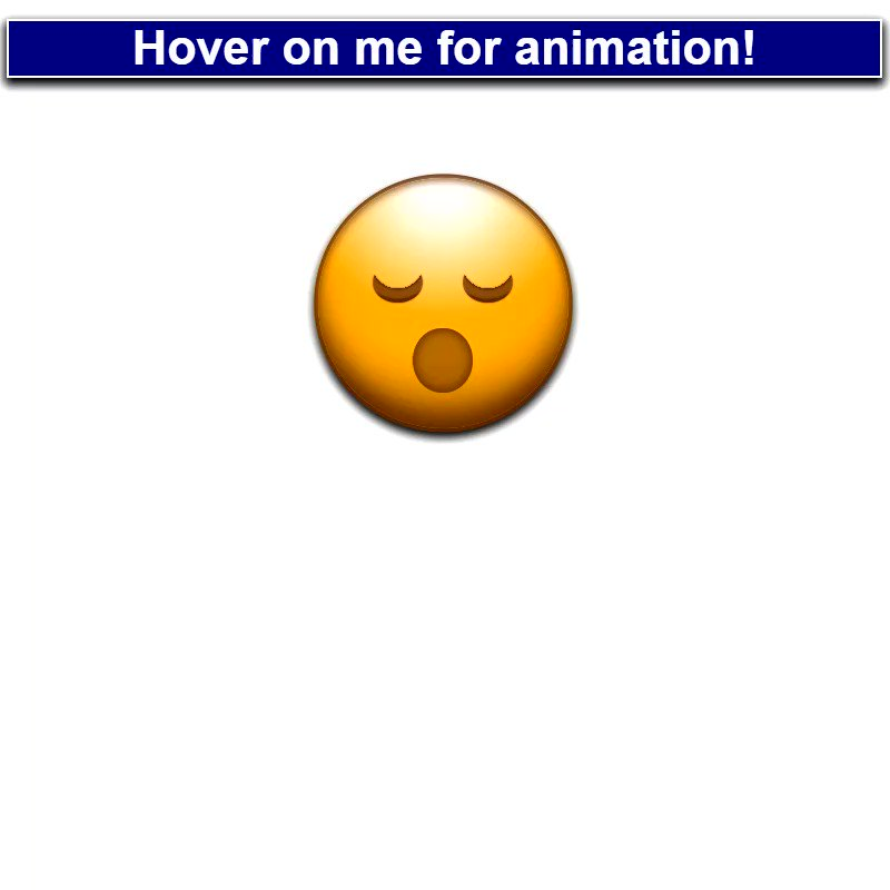 CSSanimation tagged Tweets and Downloader | Twipu