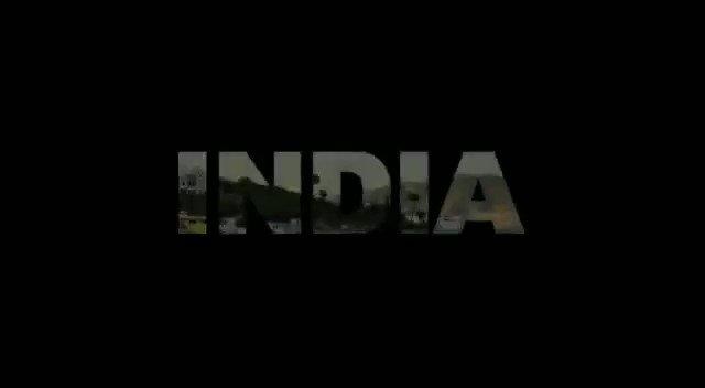 #IndependenceDayIndia Photo