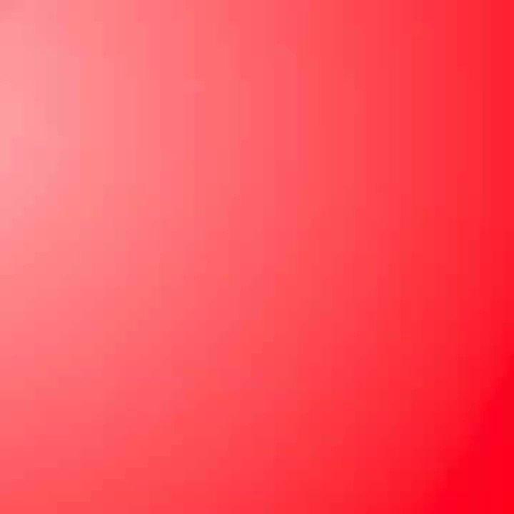 🗣️No te lo pierdas HOY Martes por @TVesAlDia a las 12 pm analizaremos y desmontaremos #EnlaBalanza las matrices del criminal fraude cometido contra nuestros activos de PDVSA. .@ConElMazoDando .@NicolasMaduro .@dcabellor .@vwinstonv #GuaidoYLosReales #13Ago
