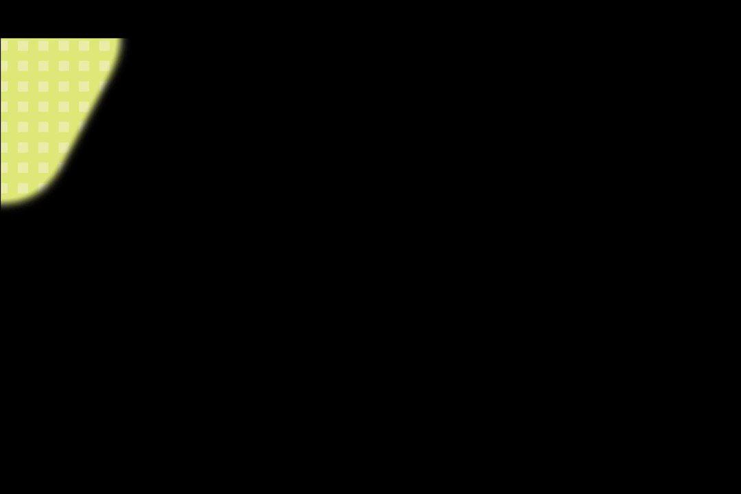 [PROGRAMME DU PRUNEAU SHOW 2019] Dans 2 semaines le pruneau show aura lieu à Agen. Le boulevard de la république se transformera en boulevard du pruneau pour l'événement.  Regardez cette vidéo afin de découvrir les animations proposées pendant le week-end sur ce boulevard !