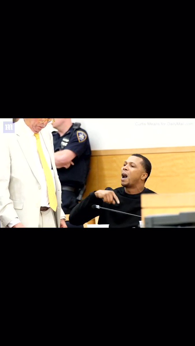 RT @CPOTG: Sebastian Telfair getting sentenced to 3 years mandatory for a gun smh https://t.co/XjnsOHvOqx