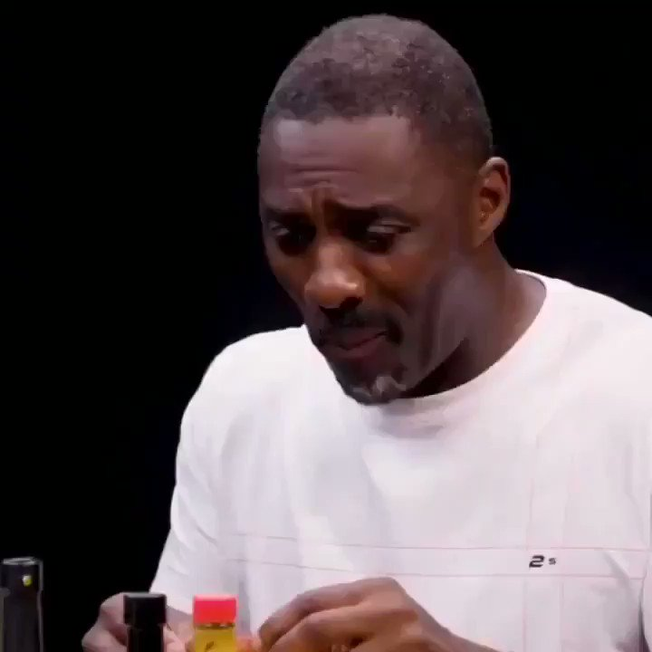 Me randomly remembering the giants traded odell and signed Golden Tate while I'm eating