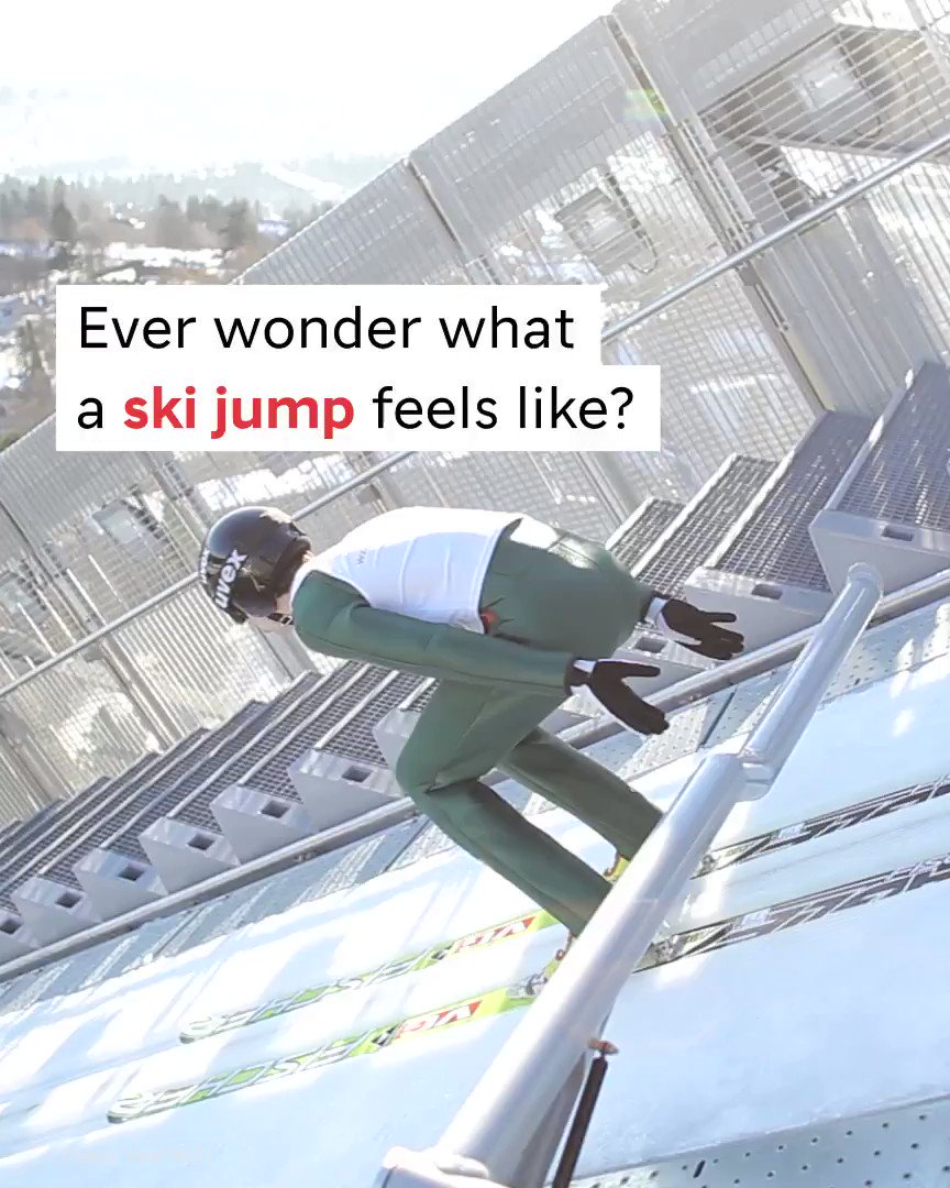 We believe YOU can fly:) Some of the best Norwegian zip lines in one video:) #visitnorway @VisitOSLO @visitBergen @fjordnorway