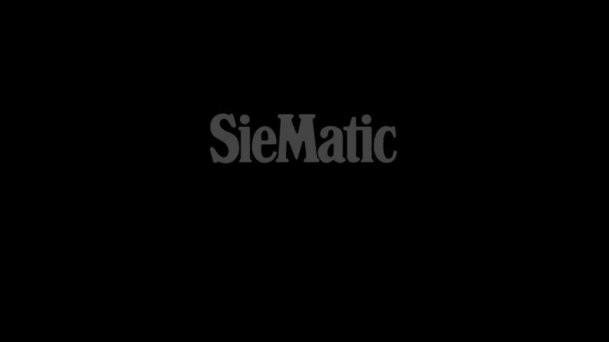 SieMatic_UK - SieMatic UK Twitter Profile | Twitock