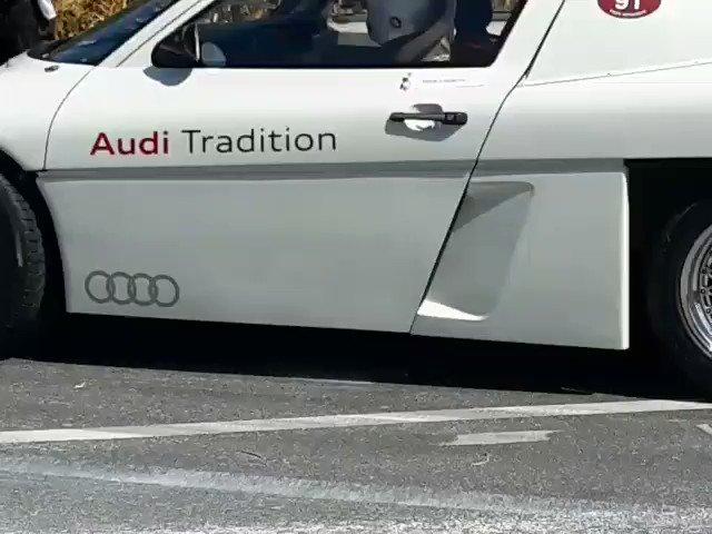 Hilo de #Europeancars #Vintage #TraficoGT #OldSchool #Bergneustadt #Kassel #Hockenheim #Audi #Fiat #VW #Cadillac #Britishcars #Lancia #MercedesBenz #Classicdays #Porsche #Lamborghini #DeLorean #Jaguar #FelizDia