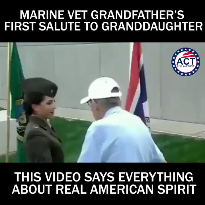 Spirit of America Passed On We must never forget why we have, & why we need our military Our armed forces exist solely to ensure our nation is safe, so that each & every one of us can sleep soundly at night, knowing we have guardians at the gate' 🙏🏻🇺🇸