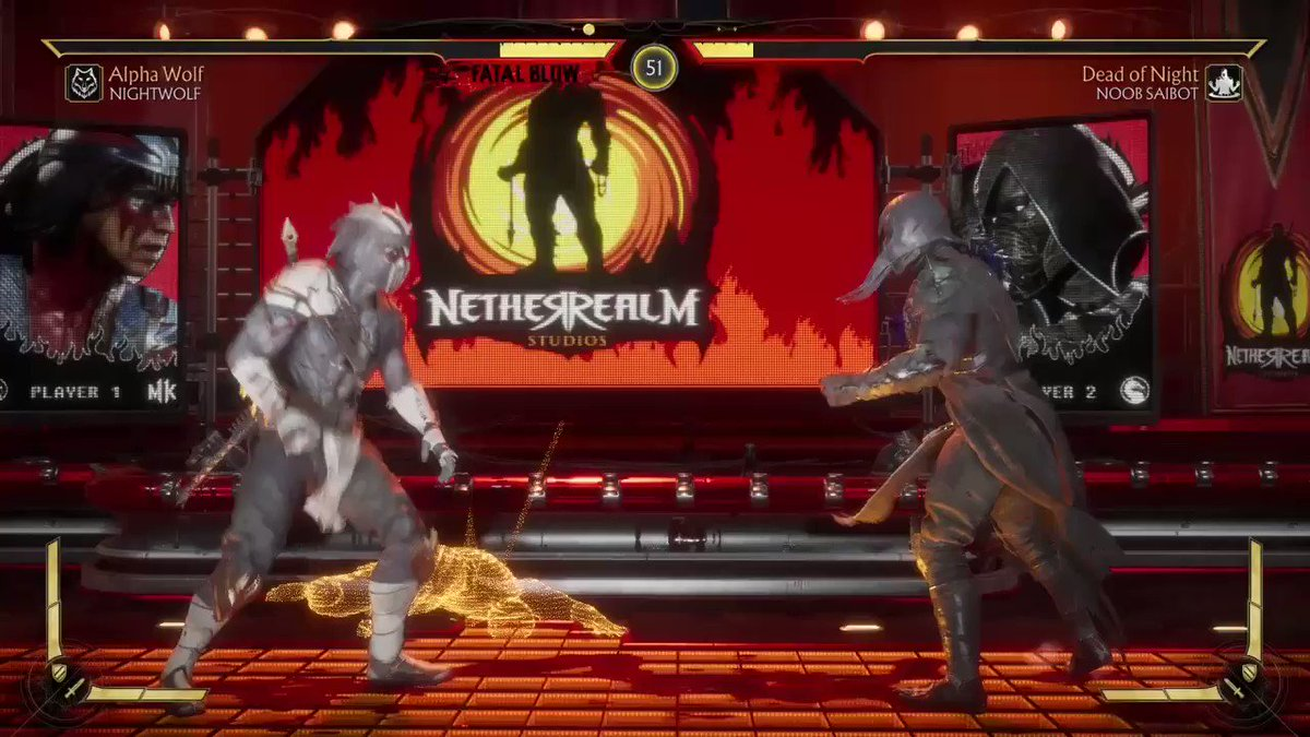 This Nightwolf brutality is so sick!!https://store.playstation.com/#!/en-us/tid=CUSA00572_00…