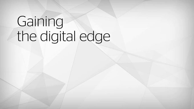 #EdgeComputing makes large-scale #AI at the #edge not only possible but also cost-effective.It...