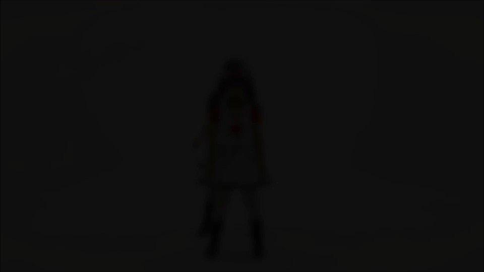 新作はまたまた #沫雛 です☀️珍しいヒナのNGを添えて...♥️www#AstaLEA #沫雛初【Asta:LEA】SELF CONTROL!! 踊ってみた【ラブライブ!】  #sm35540542 #ニコニコ動画