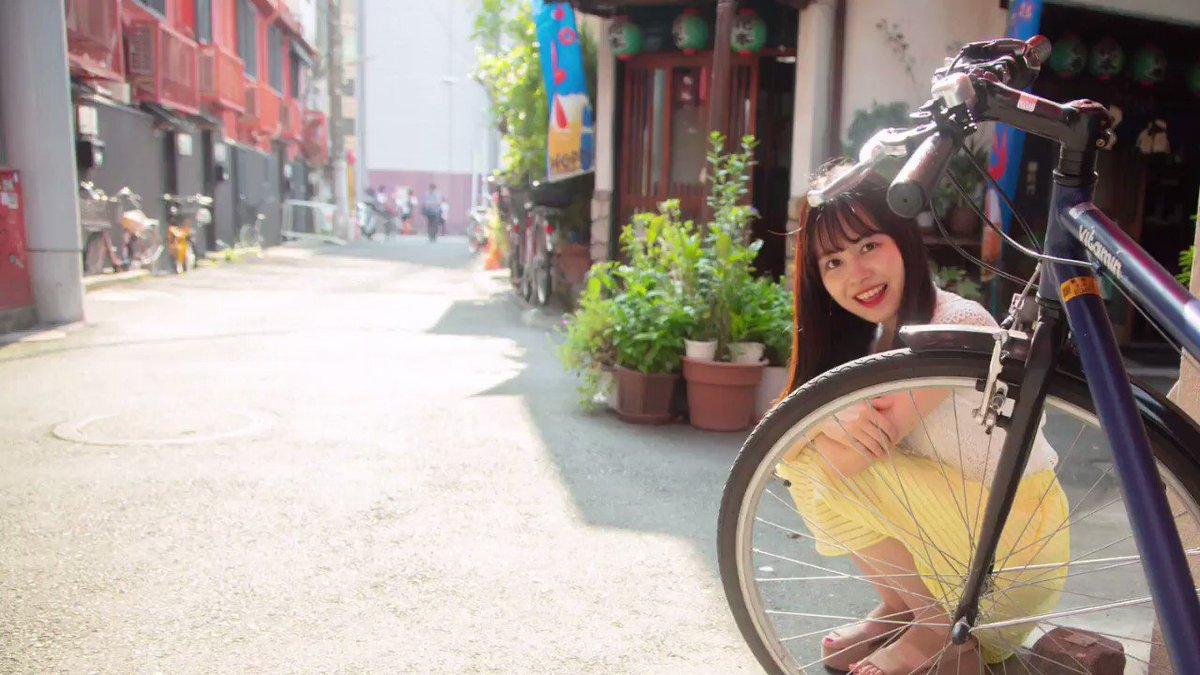 歌ってみたやってみた!好評だったらまたやるかも🤣🤣感想教えてほしいな~~!#あいみょん さん/君はロックを聴かない#成城大学 #ミスコン #ミスコン2019 #りんカバー