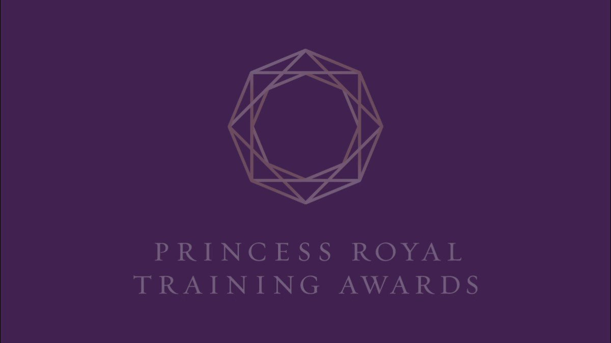 🌟 Congratulations to this years #PrincessRoyalTrainingAwards recipients! 🌟 The impact that the HR and L&D teams have had by training, upskilling and reskilling teams truly deserves recognition. Be inspired by this years organisations: bit.ly/PRTA-2019