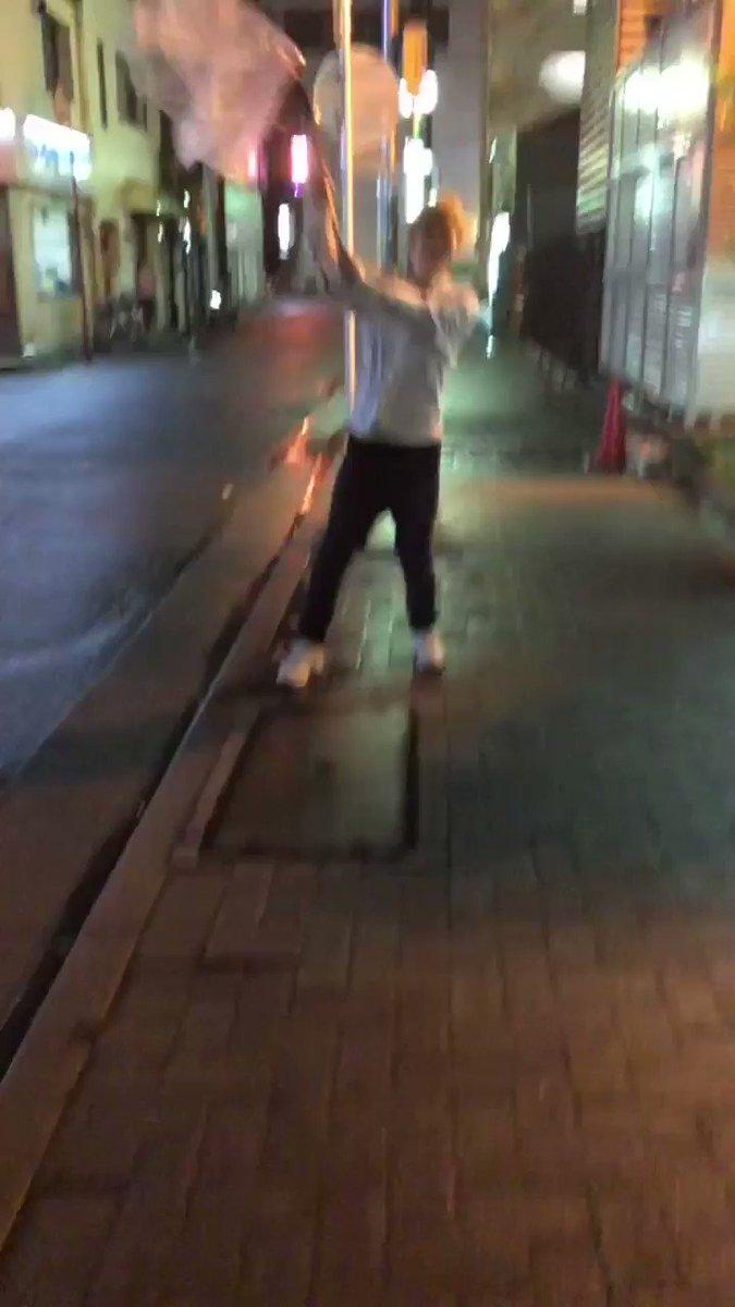 台風ハッピーバースデー俺wwwwwwwwwwwwwwwwwwwwwwwwwwwwwwwwwwwwwwwwwwwwwwwwwwwwwwwwwwwwwwwwwwwwwwwwwwwwwwwwwwwwwwwwwwwwwwwwwwwwwwwwwwwwwwww