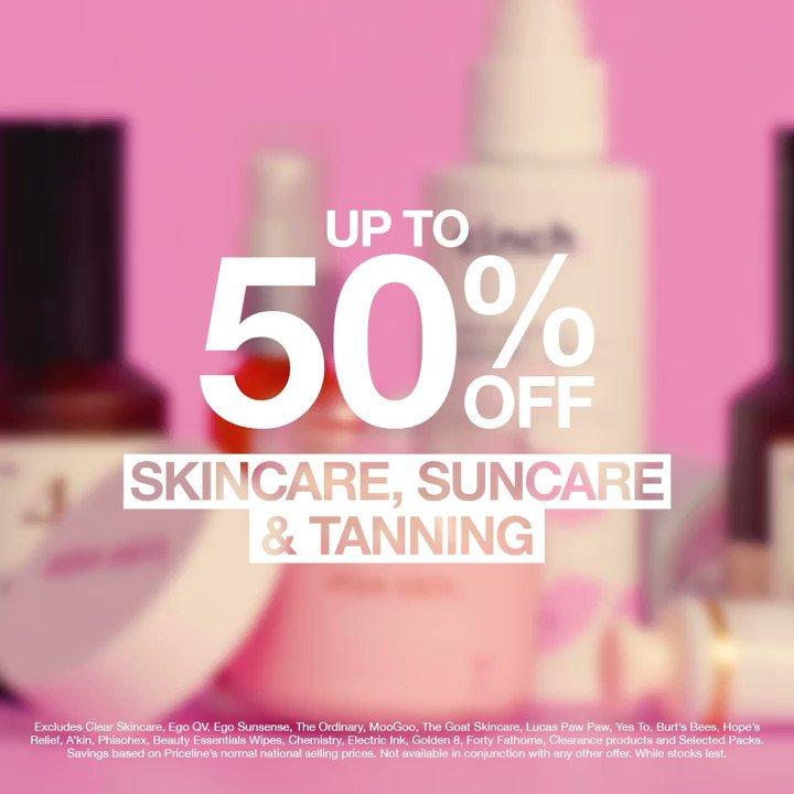 Clear Skincare Clinic Qv Melbourne Laser 9