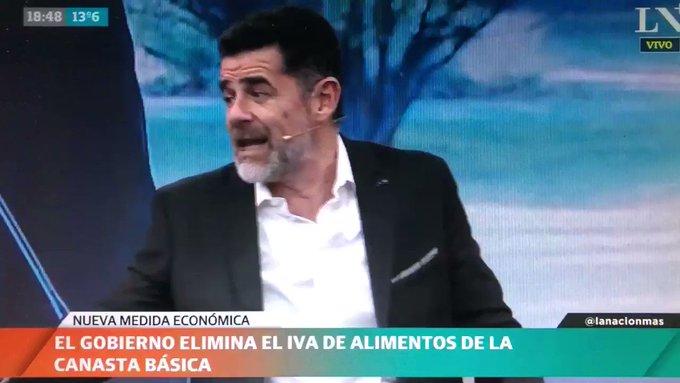 #noticiaymedia Foto