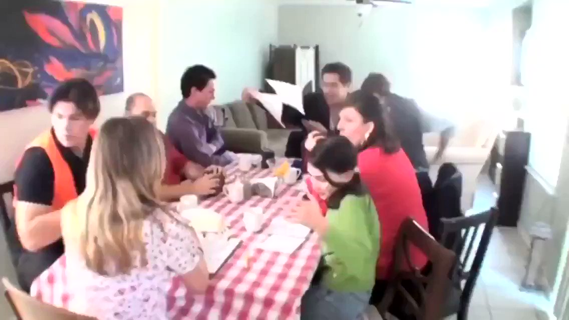 Myth groups when Albert is going to join later and they gotta prepare
