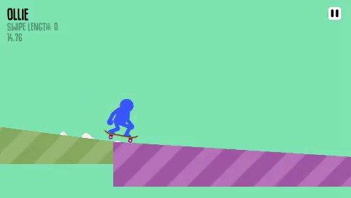 Prototyping! :D #gamedev #indiedev #GameMakerStudio2