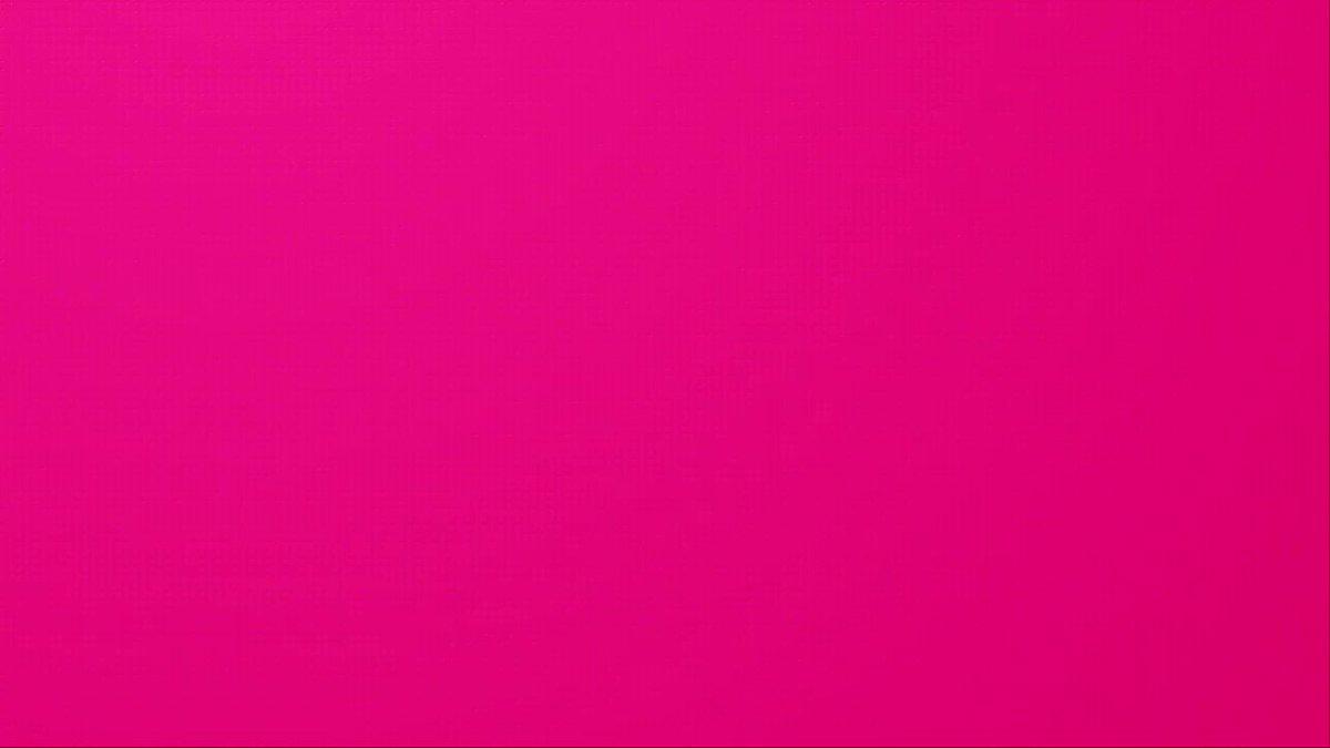 ★☆お知らせ☆★映画「どすこい!すけひら」主題歌大決定!!!!!!!!11月1日全国ロードーショー!!!!!!ぜひチェックしてください♪↓↓↓↓↓↓↓↓↓↓#超特急 #どすこいすけひら
