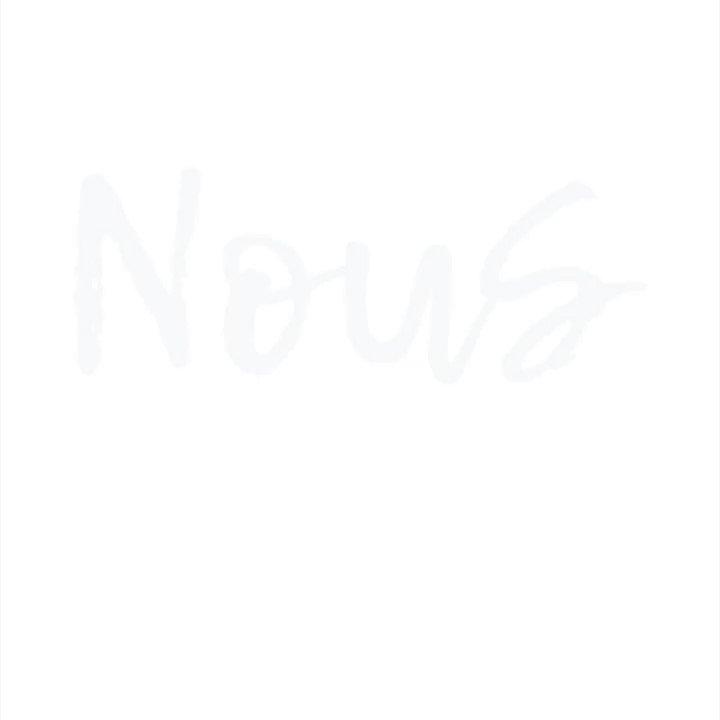Image for the Tweet beginning: [#VendrediLecture 📖]  Découvrez 👀