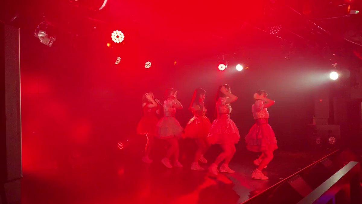 カルチャーズ定期公演ありがとうございました😊✨ルーチェからの嬉しいお知らせ📢10/22(火・祝日)【スター☆トゥインクルフェスVol.4】の開催が決定しました!みなさま予定を空けておいて下さいね🥳Nextルーチェ👉明日8/17JBです!