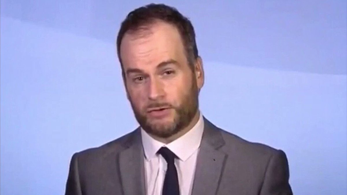 I don't understand why we indulge the green movement so much. It's a regressive movement. It is anti-development. It agitates against economic growth, and in a world in which three billion people live in poverty that is a morally repugnant thing to do. Brendan O'Neill on Radio 2