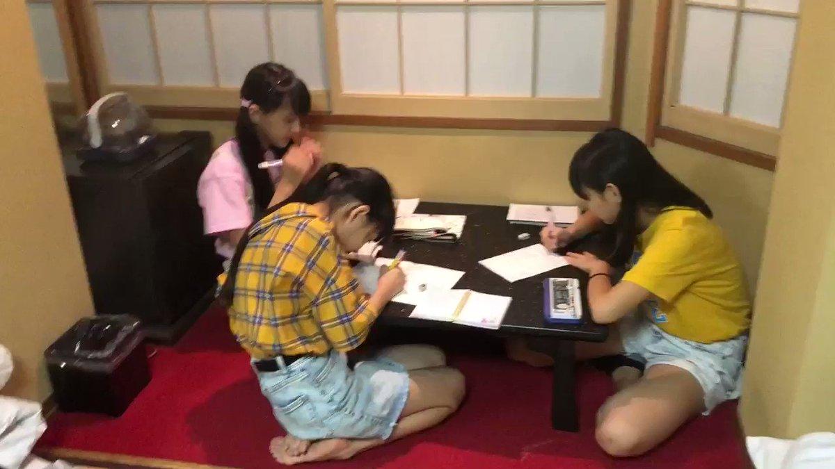 """いもシス大阪・アイドル選抜クラス on Twitter: """"【運営】アイドル育成 ..."""