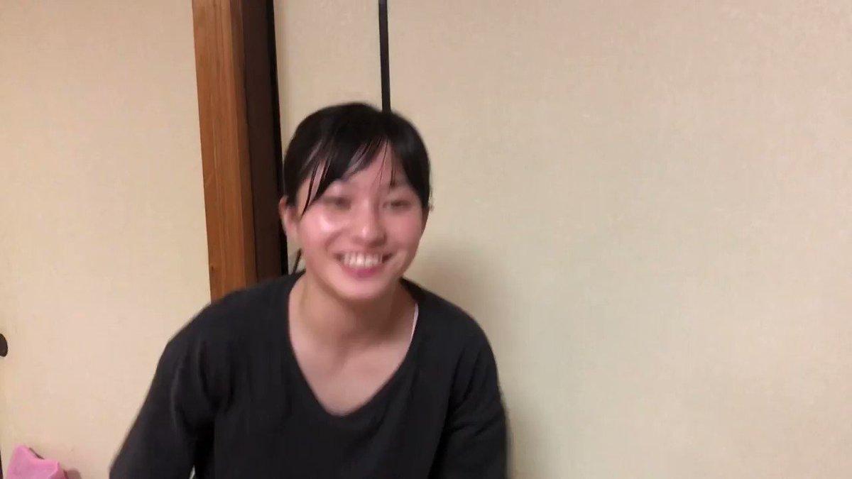 いもうとシスターズ大阪アイドルクラス - 【運営】早起き大阪組。