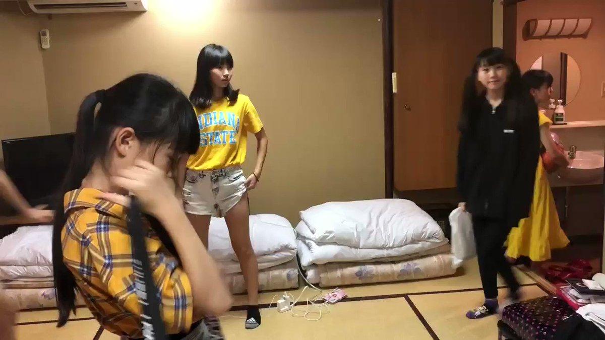 いもうとシスターズ大阪アイドルクラス - 【運営】お風呂は泳げるのか?