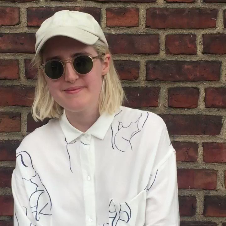 The bells are ringing out for the new @weareshura album forevher. Get your ears around it now → spoti.fi/forevher