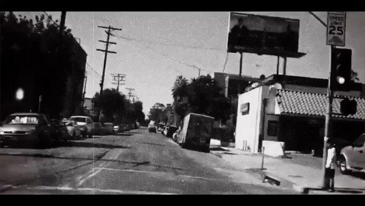 Kill Em All — featuring sick jacking @SickJacken now at soulassassins.com