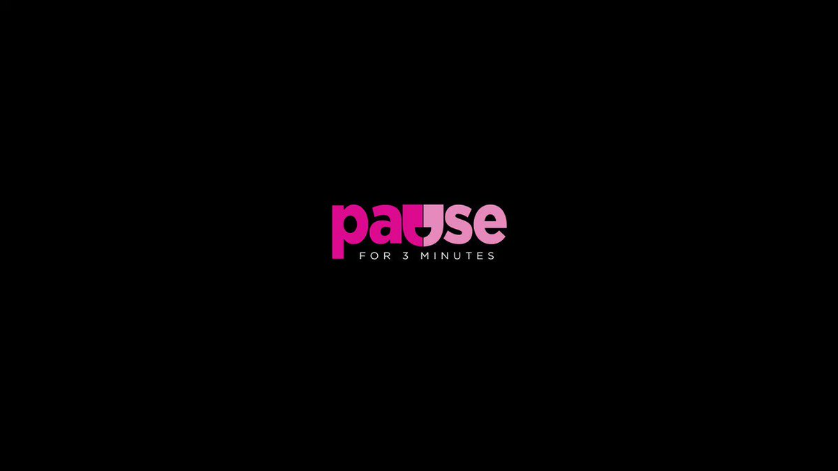 Season 5 of #pause4three will keep you in suspense as Obuobia Darko-Opoku unfolds the chapters of our everyday circumstances, one episode after the other.Are you ready?#GetInspiredFollow the link---> https://youtu.be/CHhdO6skgSU to watch previous editions of Pause4three!