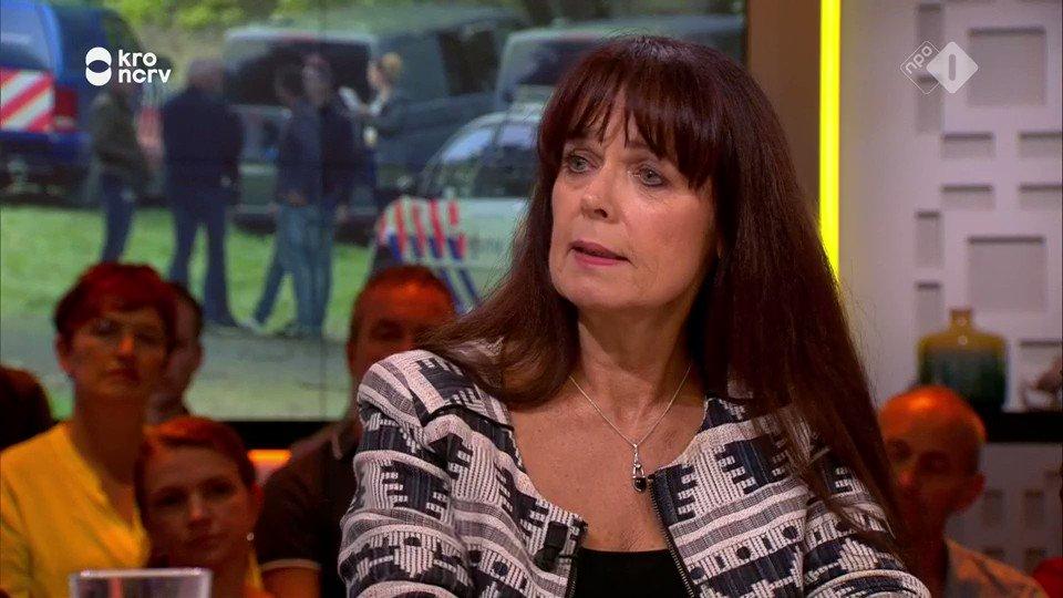 Ouders Thijs H. maakten zich schuldig aan kwijtmaken bewijs: 'Niet strafbaar'