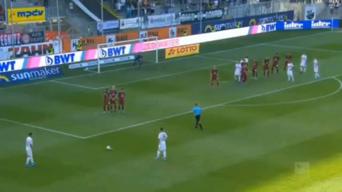 Hahah hebat gol ni kat second league bundes smalam.. Placing penipuan level 46