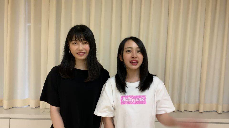 「#AKB48全国ツアー2019」ただ今チケット発売中の8/31(土)福岡公演では