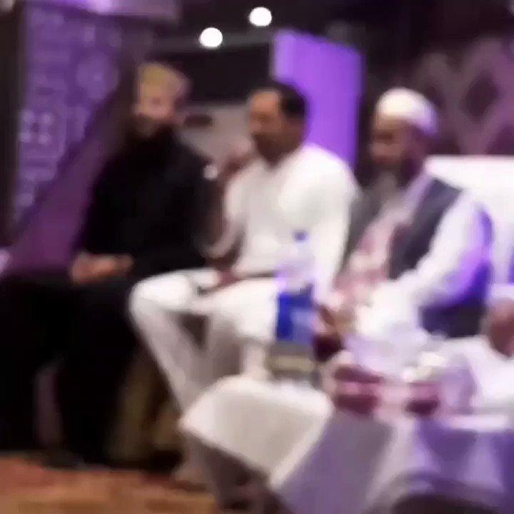 Captain @SarfarazA_54 reciting Naat-e-Rasool (S.A.W) 😍#Cricket #Pakistan #Karachi #Lahore #SarfarazAhmed #Captain #PCB #Naat